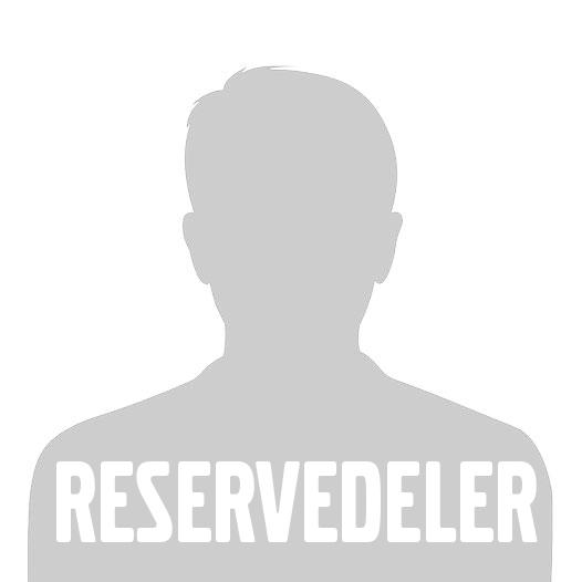 Reservedeler