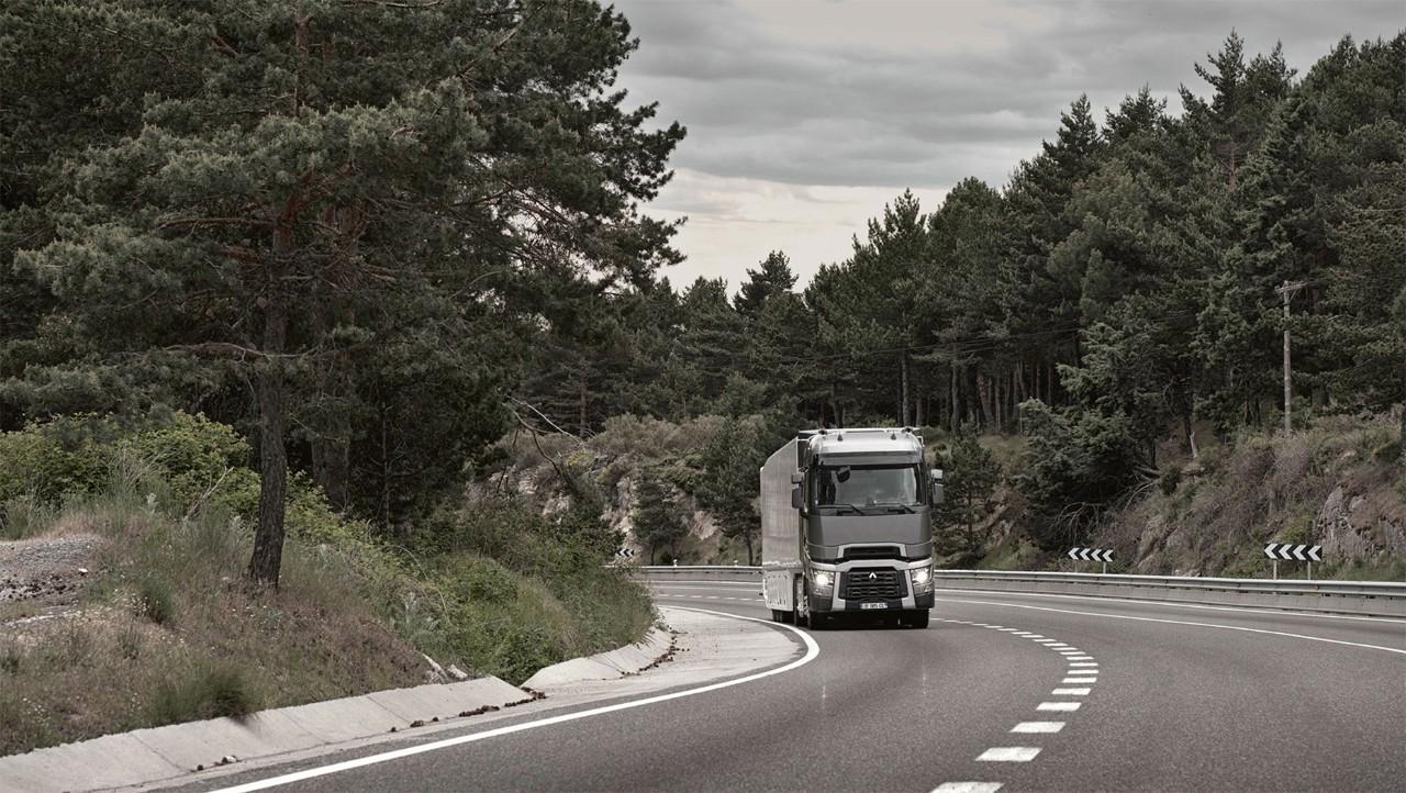 Spar drivstoff med Optifuel. Foto.